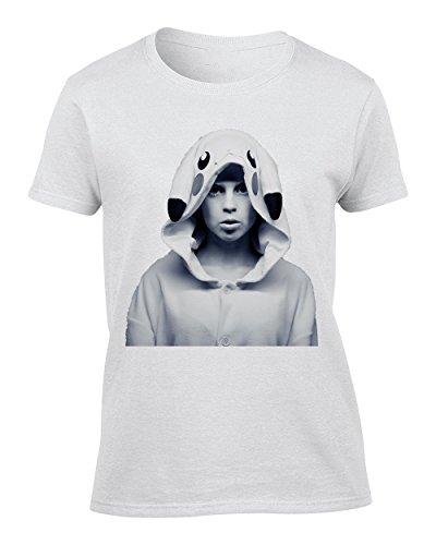 Die Antwoord - Small Damen T-Shirt