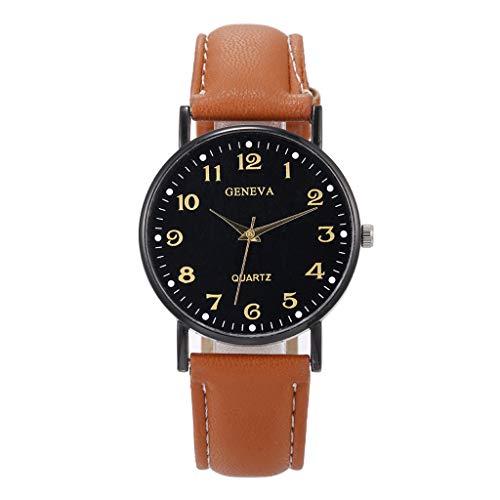Reloj - COAO - Para - ab062