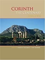 Corinth, the Centenary: 1896 1996