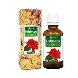 Hibiscus (Hibiscus Sabdariffa L) Essential Oil 100% Pure Uncut...