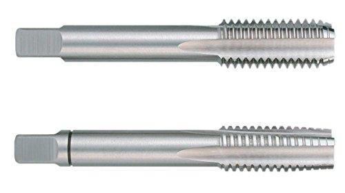Ruko 109186 Punzonadora de tornillo 18,6 mm