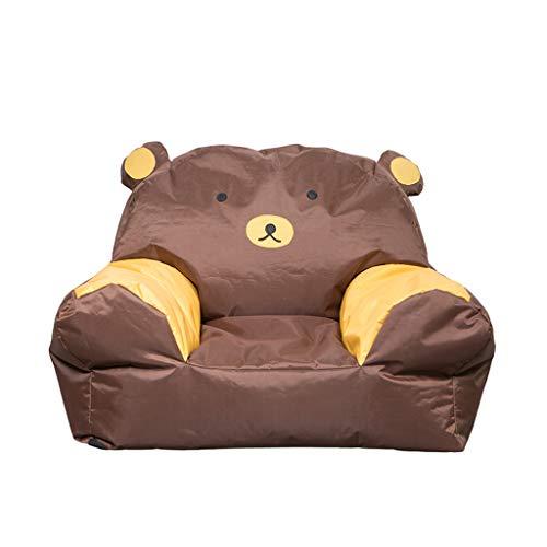 SD Fauteuil/Bean Bag Chaise/canapé/Fauteuil/pour Enfants/Convient pour Intérieur Et Extérieur