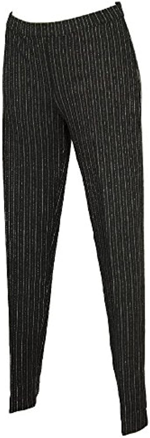 RAGNO Trouser Long Pants Comfort Women Lurex Item 70791L Comfort