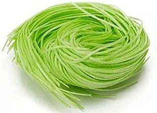 Best green edible candy grass Reviews