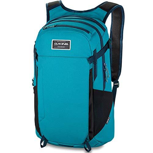 DAKINE CANYON 20L S19 Bike Pack Trekking Rucksack mit Laptopfach 10002381(SEAFORDPET)