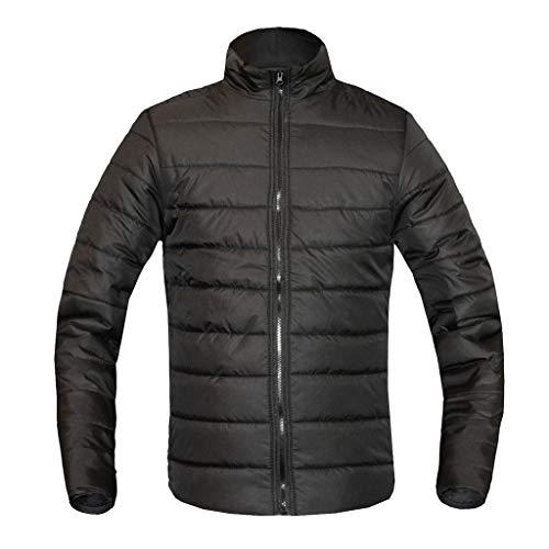 Hemd Schwarz Lederjacke Herren Jacke M65 Herren Bomberjacke Winter Jungenbekleidung 110 Lederjacke Mit Fell Sweatjacke Jungen Parka Herren Winter Mantel