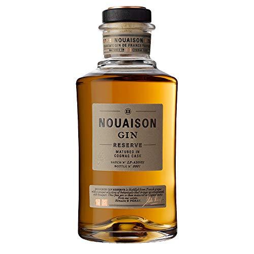 Nouaison Reserve Ginebra - 500 ml