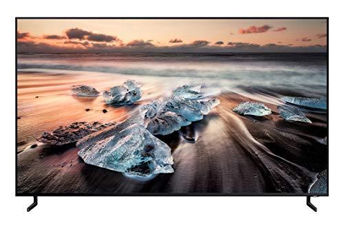 TV Samsung 55' 8K UHD Smart Tv LED QN55Q900RBFXZX ( 2020 )