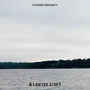 A Lawyer Story