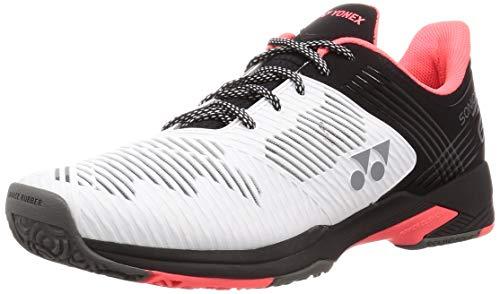 Yonex Powerition Sony Cage 2 Men GC Men's Tennis Shoes - white