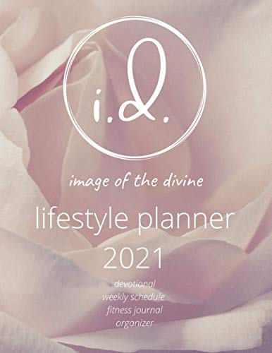 i.d. Image of the Divine - Lifes...