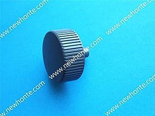 Printer Parts 20pieces/Pack New Compatible knob fit for LQ-590/lq2090/fx890/fx2190 dot-Matrix Printer 1234171