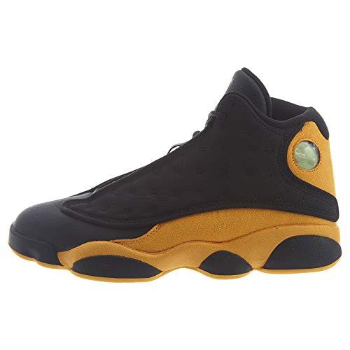 Jordan 13 Retro Carmelo Anthony Class of 2002 Mens Style: 414571-035 Size: 13