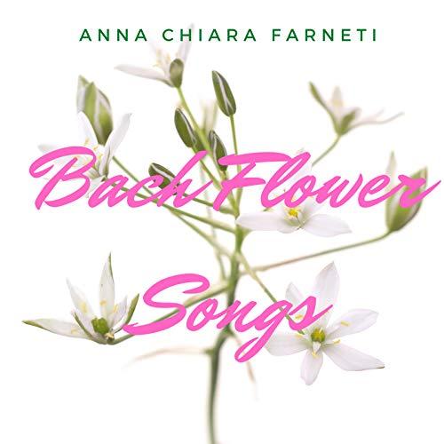Bach Flower Vine