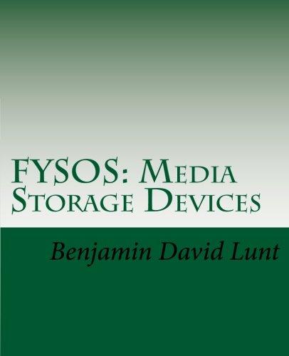 FYSOS: Media...
