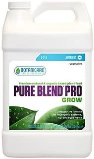 Botanicare Pure Blend Pro Grow Gallon