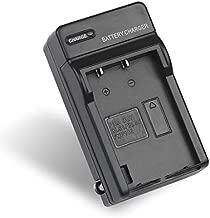 BLS-5 BLS-1 Battery Charger for Olympus E-PL1, E-P3, E-PL3, E-P1, E-P2, Evolt E-420, Evolt E-410, BLS-1, Evolt E-450, Evolt E-620, PS-BLS1, PS-BCS1, Evolt E-400