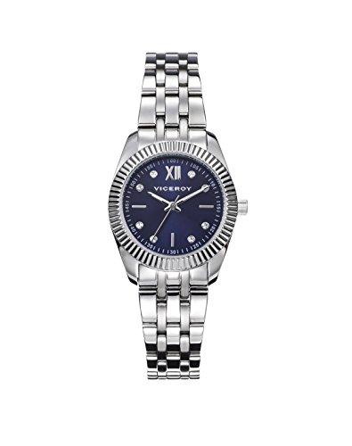 Relojes Viceroy 432274-33