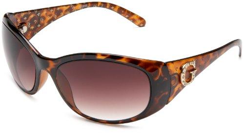 Guess GU6389-TO-34 Mujeres Gafas de sol