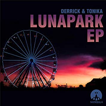 Lunapark EP