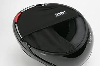 Best helmet noise reduction Reviews