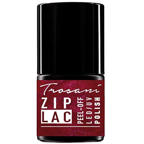 Trosani Ziplac Classic Red