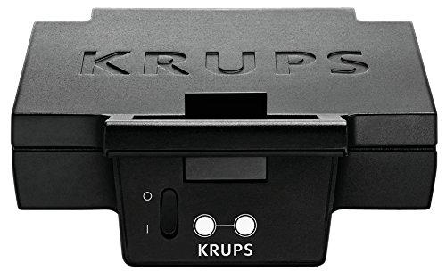 Krups FDK452Sandwich Toaster