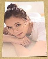 乃木坂46 白石麻衣 写真集 「パスポート」 乃木坂46卒業記念 限定カバー版 限定ポストカード 2