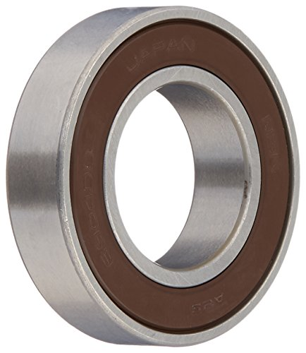 Hitachi 6904Dd Ball Bearing DH24PC2 DH22PB Replacement Part