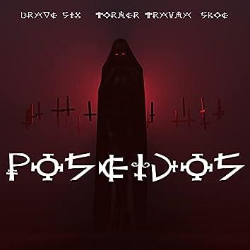 Poseidos (feat. Torner Trauma & Skoe)