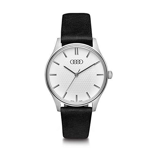 Audi collection 3101900700 - Reloj de Pulsera para Mujer