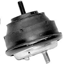 DEA A7021 Front Engine Mount