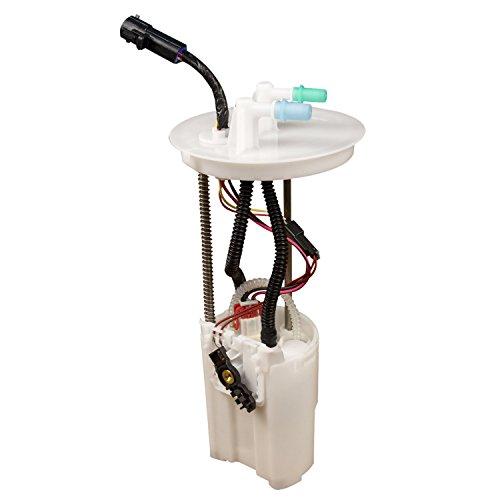 Delphi FG0969 Fuel Module