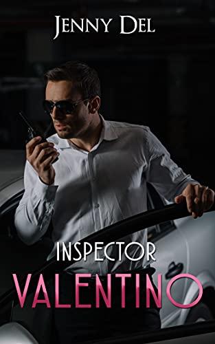 Inspector Valentino de Jenny Del