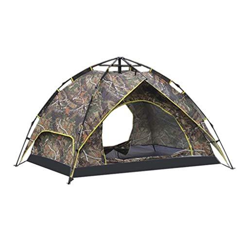 LIOOBO Corde Fluorescente en Forme de Corde pour Tente de Camping pour ext/érieur 2,5 mm