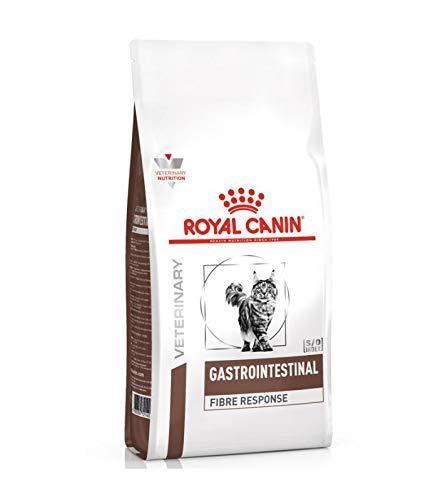 Royal Vet Feline Fibre Response Fr31 400Gr