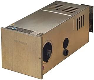 Suburban 2444A NT-SQ RV Furnace-16,000 BTU