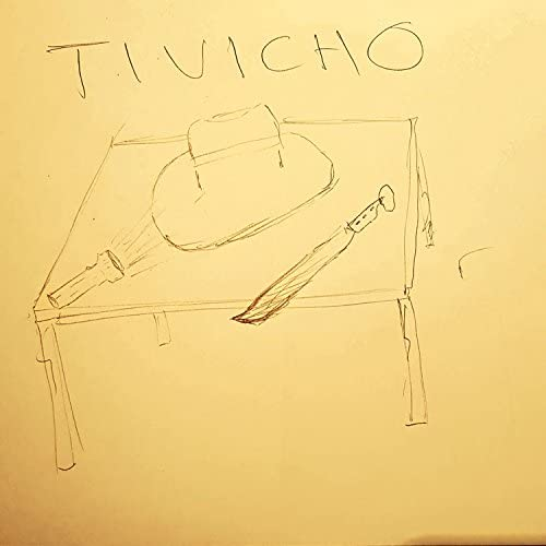 Tivicho