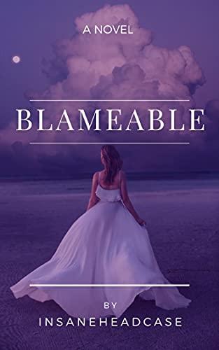 Blameable (English Edition)