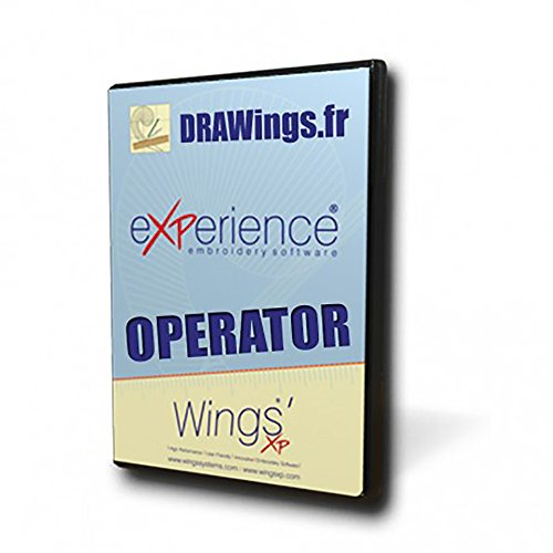 Wings' eXPerience 6 Operator | Digital Edition