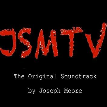 JSMTV: The Original Soundtrack