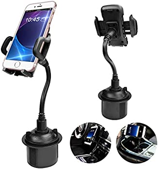 BTMagic Ultimate Hands-Free Phone Holder