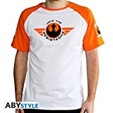 ABYstyle abystyleabytex383_ XS Star Wars X-Wing Pilot Premium...