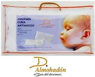 Colchones Don Almohadon Precios.Amazon Es Don Almohadon