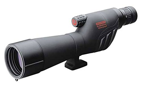 Redfield Rampage spotting scope