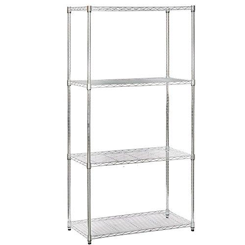 Shopfitting Warehouse - Producto de almacenaje de Oficina para hogar (330201)