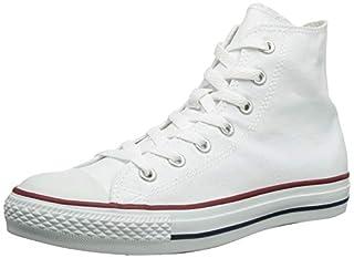 Converse , Baskets pour homme - Blanc - Optical White, 35 EU (B001XS7V3W) | Amazon price tracker / tracking, Amazon price history charts, Amazon price watches, Amazon price drop alerts