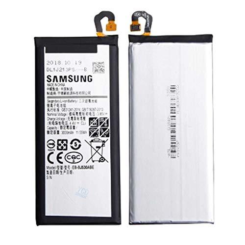 Original Samsung EB-BJ530ABE Akku Für Samsung Galaxy J5 (2017) SM-J530F