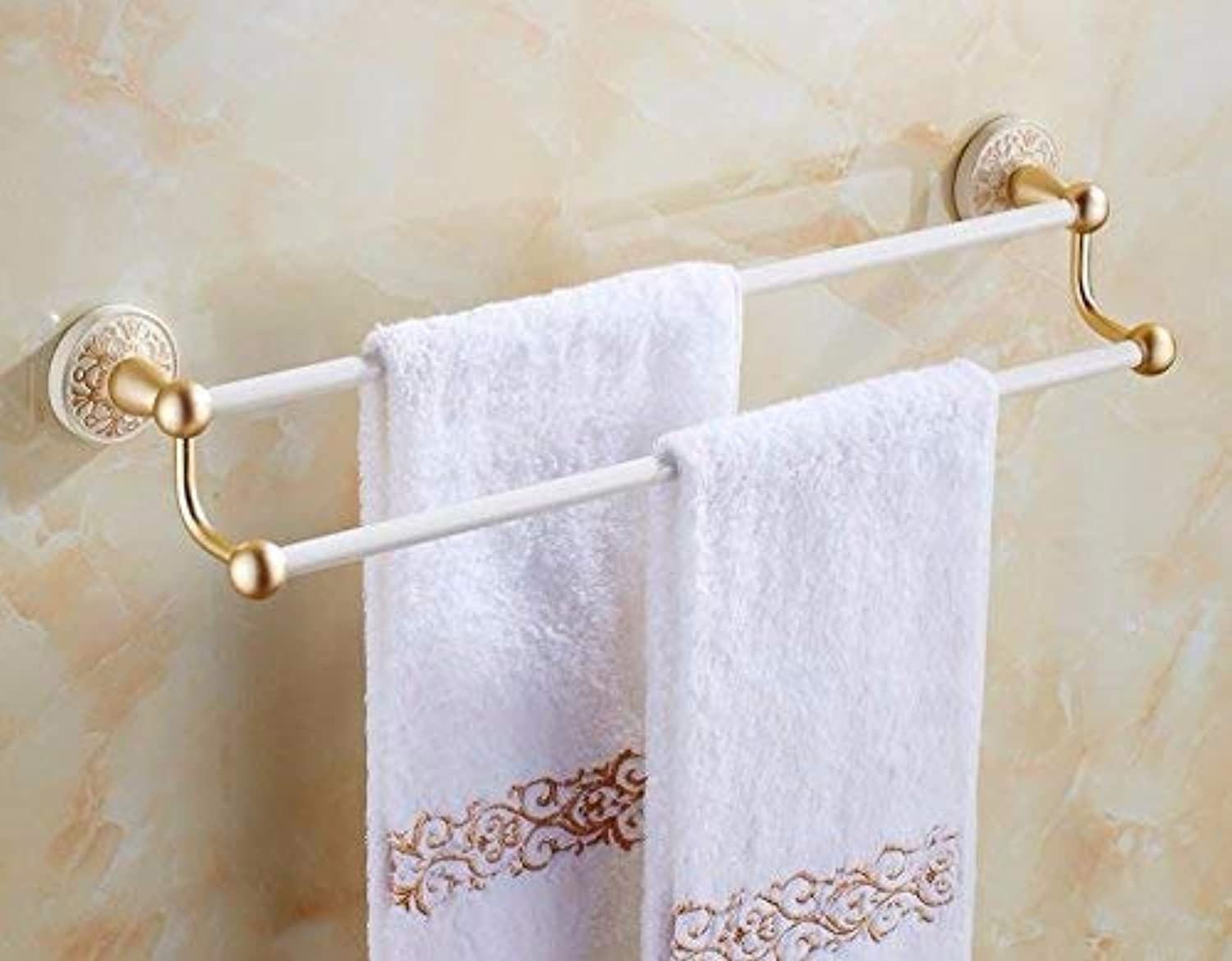 Towel Rack Home Waschbecken Waschtischarmatur Mischbatterie Waschtischarmatur Wasserhahn Moderne Einhebelmischer aus verchromtem Messing mit Einem Loch fllt aus dem Wasser