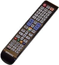 OEM Samsung Remote Control Specifically for UN60JU7090F, UN60JU7090FXZA, UN75JU641DF, UN75JU641DFXZA